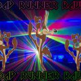 road runner raver