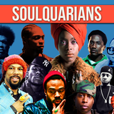 Introducing The Soulquarians