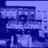 Radio Love Love Episode 55