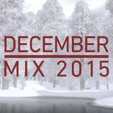 December Mix 2015