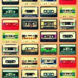 SOVE DJ - c60 CASSETTA 01