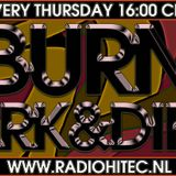AfterBurned Vol91 Show 1