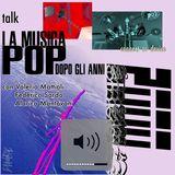 PHASE TALK - La musica POP dopo gli anni 2000