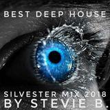 Best Deep House Sylvester Mix 2019