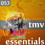 TMV's Essentials - Episode 053 (2010-01-09)
