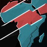 AFRIPITCH CONTROL