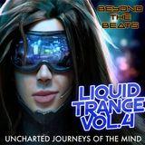 LIQUID TRANCE VOLUME 4 MIXED BY GARBIE