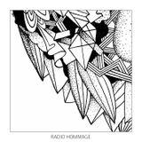 Radio Hommage #74 - Yonii