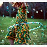 The Alchemical Dancer - Ecstatic Dance Paris 28/04/17 - The Power of Playfulness