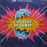 Exotic Mix 48