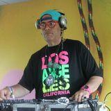 DJ POROUFESSOR - FENTONS 90S MIXTAPE 2010