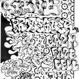 Slax Trax # 70 - Suoni Special
