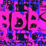 Daft Punk - GET LUCKY -DIRTY BDBS REMIX-
