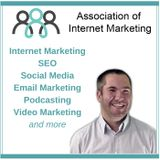 How to network with inflenucial people and become influencial