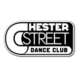 Chester Street Mix (8/29/15)