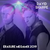 Erasure Megamix 2019