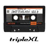 HMC Club Mix Vol.9 by DJ Triple XL