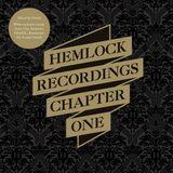 Untold - Hemlock Recordings Chapter One