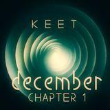 KEET- DECEMBER 2012  / CHAPTER 1