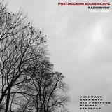 Postmodern Soundscape - 4
