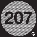 UM207 - Deep House Mix (14.10.14)