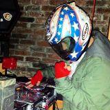 DJ SONGCO ITEM 9 PART 1 (MACY'S EDITION) (DIRTY VERSION)