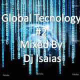 Global Technology #2 (2009)