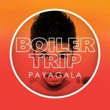 Boiler Trip Live Set by  H Y P S T E R