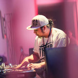 DJ Nikita Del Rosario - Philippines - National Finals