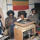 Revival Roots Rock reggae