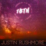 "JUSTIN RUSHMORE's WEEKLY RADIO SHOW 1BTN (77) ""Whatever i play's got 2 B funky!"" 14/10/18"