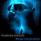 ATLAS CORPORATION - PROMETHEUS RHAPSODY