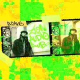 Reggae Revolution 10-20-15
