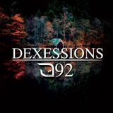 Dexessions 92 (Air Date Friday 13th April 18)