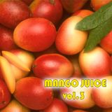 Hoducoma - Mango Juice vol. 3