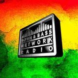 #104 Drum & Bass Network Radio - Jan 20th 2019 (Birthday Set)