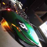 Festa Gandaia - DJ Pixote