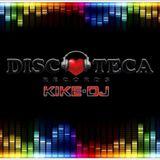 DISCOTECA RECORDS (Capitulo 07)