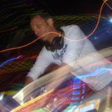 16.10.2011 Ascolta radiovibe Underground Connection 02 by Dj Vlady