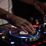 Open Format Dance Mix - Vertigo Club Session #5