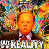 #1705: Out Of My Reality