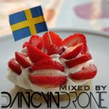 The Swedish House Phenomenon by Dancyn Drone