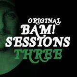 Original Bam! Sessions 3