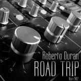 Roberto Duran - Road Trip ( dj set )