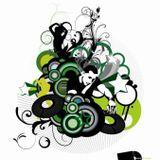 Soul of Sydney #35: Faded Funk & Soul Vibes by Danny De Sousa (SOUL & FUNK)