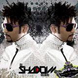 BeatsFromTheEast June 30th ft DJ Shadow Dubai