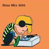 Arcane Discotech Ibiza Mix 2016