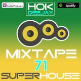 Mixtape Episode 71 - DH2019