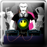 Test du 18.04.2012 (Special Dirty mix in HardElectro)