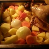 KOSTBAR # 008 # Bass Chicken # special guest Kleinski